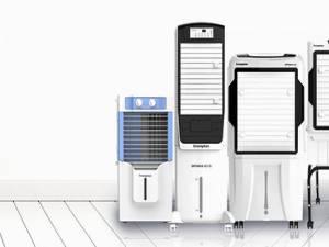 टॉप 5 Coolers : कीमत भी 10,000 रुपये से कम, जानें खूबियां
