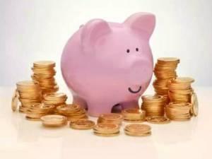 Gold में निवेश पर हुआ घाटा, जानें कहां हुआ पैसा कई गुना