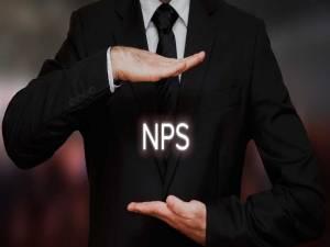 NPS : बना देता है अमीर, घर बैठे खोलें खाता