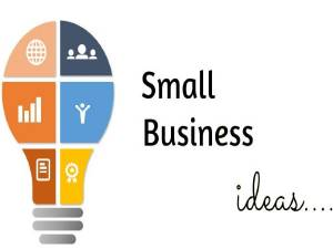 Business Idea : हर महीन कमाएंगे लाखों रु, ऐसे करें शुरू