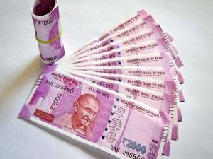 छुपा रुस्तम : इस कंपनी ने बना दिया 1 लाख को 5 लाख रुपये