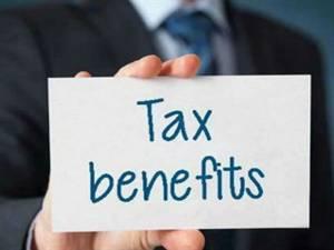 Salary वाले लोग ऐसे बचाएं Tax, बुढ़ापे की भी होगी तैयारी