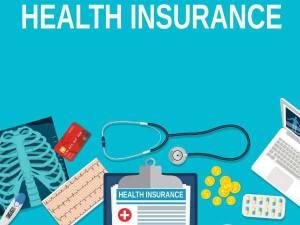 Health Insurance Premium : किन फैक्टरों से होता है तय, जानें