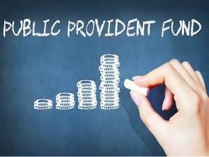 PPF : 1000 रु हर महीने जमा कर ऐसे पाएं 12 लाख रु से अधिक
