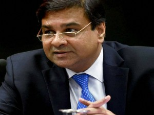 Rbi Governor Urjit Patel Will Brief Parliamentary Committee