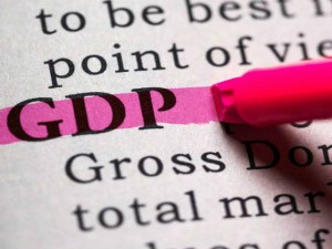 India S Q1 Gdp Growth Slowest Since Q4 2014 Fitch Ratings