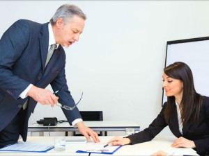 Got Poor Appraisal One These 6 Reasons Could Be Factor