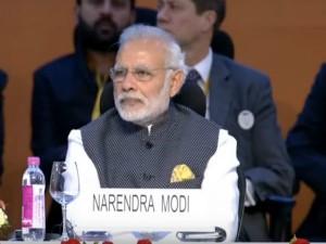 th Pay Commission Modi Jaitley Meet On Revised Allowances