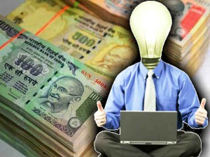 Smart Business Idea Govt Will Fund Your Startup