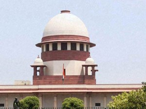 Sc Declares Right Privacy As Fundamental Right