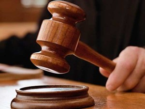 Sc Set Up Constitution Bench Hear Pleas Against Aadhaar