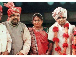 Jay Shah Has Decided File Criminal Defamation 100cr Against The Wire