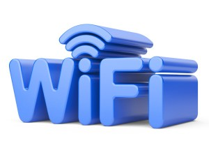 Lakh Wifi Will Be Set The End