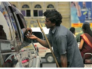 List Super Successful Richest Indian Beggars