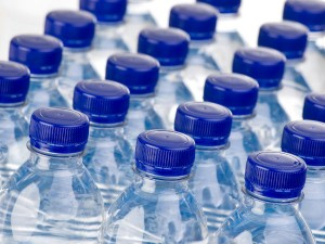 Restaurants Hotels Can Sell Bottled Drinking Water Above Mrp Sc