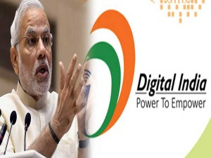 Digital India Expectations From Union Budget