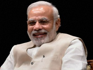 Gst Demonetisation Not The Only Achievements Our Govt Pm Modi
