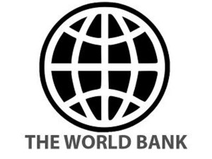 World Bank Recalculate National Rankings Ease Doing Busines