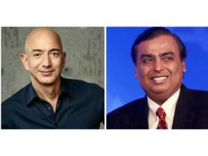 Forbes Billionaires List 2018 Hindi