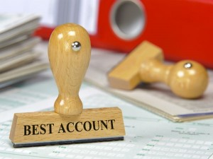 Best Banks To Open A Recurring Deposit In Hindi