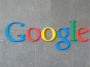 Google Imposes Penalty On European Union
