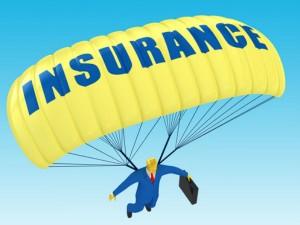 Best Insurance Plans Children India