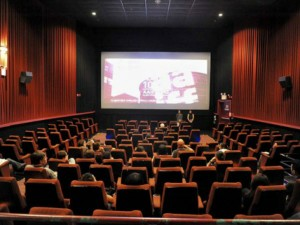 Movie Ticket May Costlier 20 40 Percent