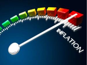 July Wpi Inflation Drops To 5 09 Percent