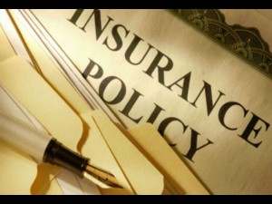 Hero Interprise Enter Into Health Life Insurance Sector