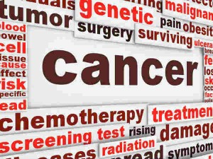 Cancer Care Plan With 20 Lakh Coverage