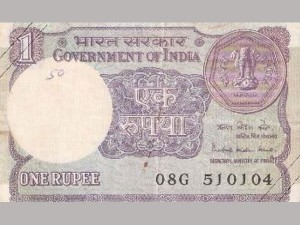 Old Indian Currency Selling On High Rates On Ebay