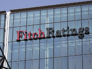 Fitch Kept Indias Rating Uncharged 12 Consecutive Years