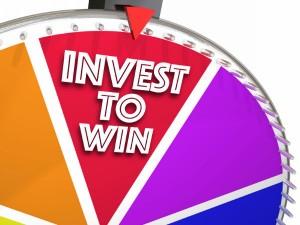 Five Investment Ideas That Guarantee Assured Returns
