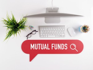Mutual Funds Adds 77 Lakh Accounts April October Fy