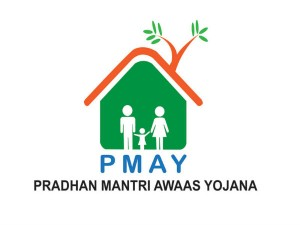 How To Check Names In Pradhan Mantri Awas Yojana Gramin