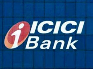 Icici Bank Cashback Offer On Credit Debit Card This Diwali