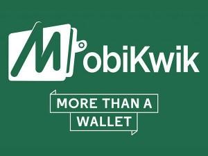 Now Buy Insurance Less Than 10 Seconds Via Mobikwik