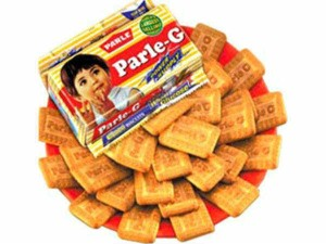 Parle G Success Story