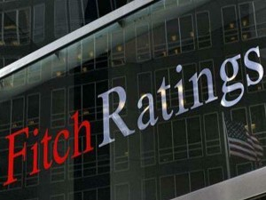 Fitch Reduced The Economic Growth Rate India