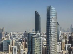 आईआरसीटीसी नए साल पर दुबई जाने का दे रही है मौका