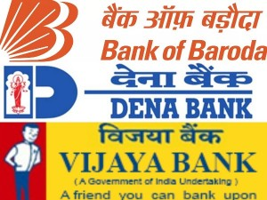 Bank Employee Announce Strike On 26th Dec Against Merger Bank