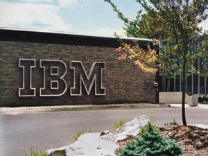 Hcl Will Buy 7 Software Of Ibm In 12780 Crore