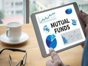 Management Asset The Mutual Fund Stood At Rs 24lakh Crore