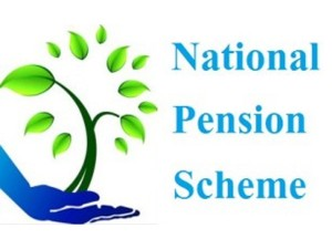 Central Government Contribution Will Be Raised 14 From 10 Nps