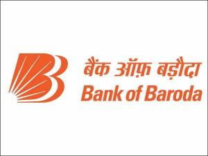 Bank Baroda Increase Balance Limit Savings Account