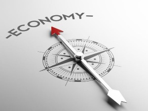 Indian Economy Expected To Grow At 7 5 Percent 2019 Imf