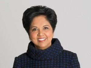 Indra Nooyi To Become World Bank President
