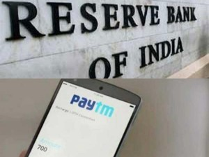 Paytm User Be Alert Kyc Process Starts Again After Rbi Nod