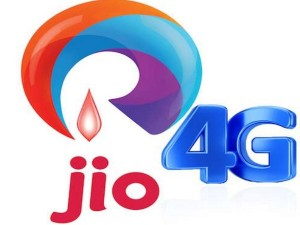 Reliance Jio Downloading Speed Downs December