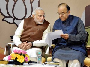 Cabinet Approves 3 Percent Da Hikes Govt Employees Pensioners